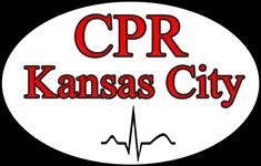Cpr Certification Kansas City Mo